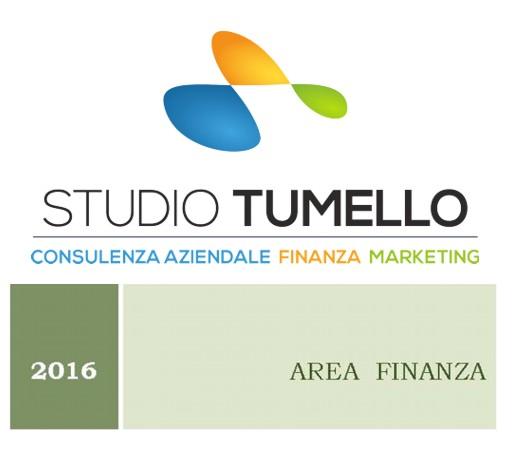 Studio tumello dottori commercialisti for Scadenzario fiscale 2017
